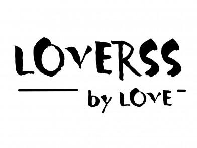 Loverss By Love