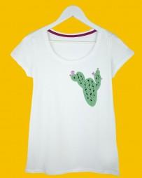 Camiseta by Chenoa